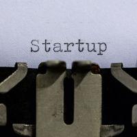 Wallapop, protagonista en el 'ecosistema startup' español con su millonaria inyección de capital