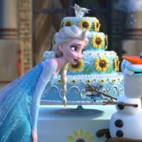 'Frozen Fever', tráiler de la aventura en miniatura de Anna, Elsa, Kristoff y Olaf