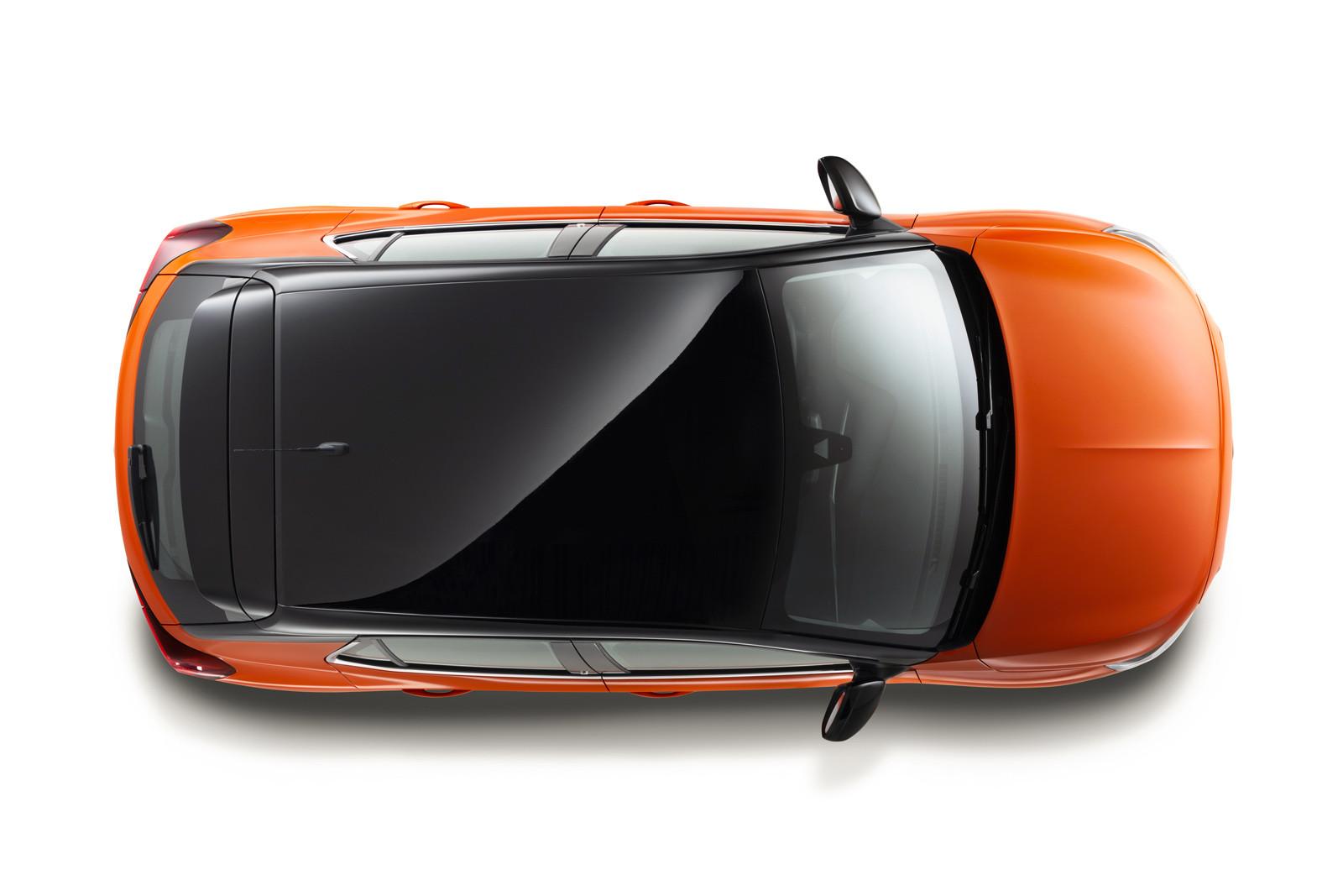 Foto de Opel Corsa 2019 (presentación estática) (16/46)
