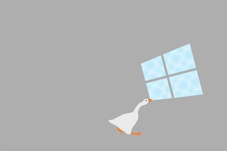 La actualización a Windows 10 2004 sigue bloqueada en muchos dispositivos: si tienes suerte puedes probar esta simple solución