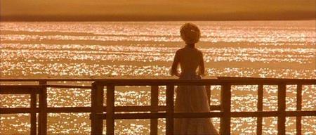 Martin Scorsese: 'La edad de la inocencia', el reflejo de un recuerdo