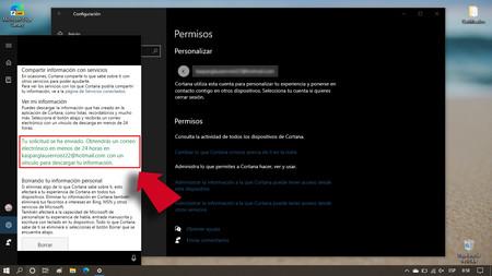 Cortana 5 Copia