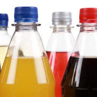 Bebidas azucaradas, asociadas a mayor riesgo de cáncer