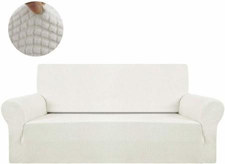 funda de sofa