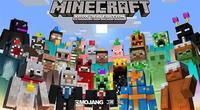 Aparece una lista con más de 1.800 nombres de usuarios y contraseñas de Minecraft