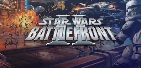 El Star Wars Battlefront II clásico de 2005 reabre su multijugador y permite juego cruzado entre GOG y Steam