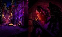 Telltale Games nos muestra el primer tráiler de 'The Wolf Among Us'