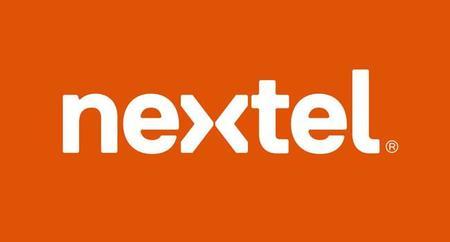 Nextel podría declararse en quiebra