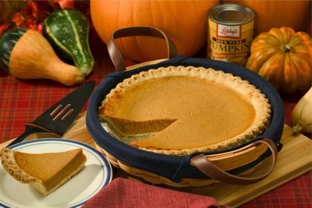 Pumpkin Pie 520655 1920