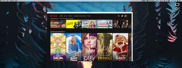 """Unite 2, convierte cualquier sitio web en una app """"nativa"""" para macOS"""