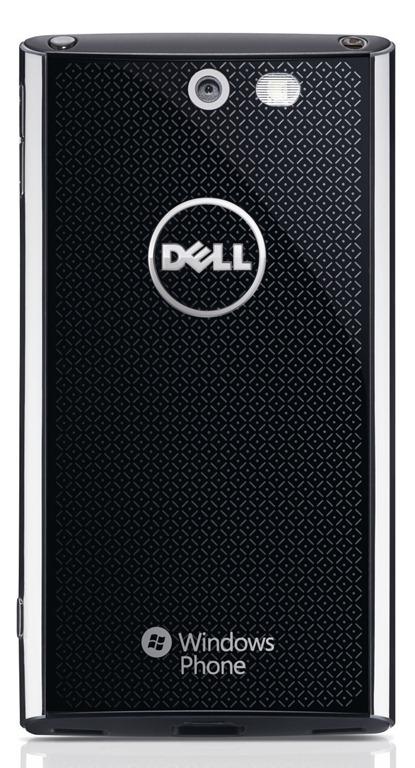 Foto de Dell Venue Pro (1/4)