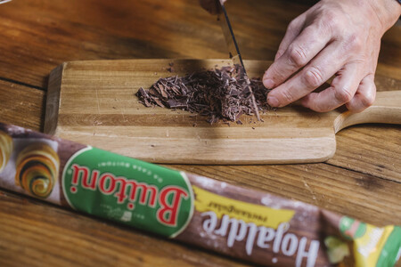 Hojaldrechocolate 2