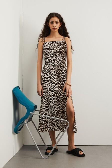 Hm Leopardo Ss 2021 04
