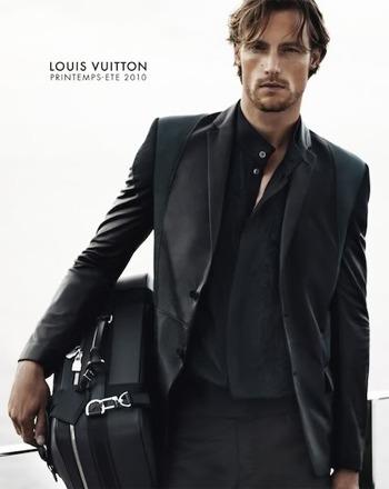 Foto de La campaña de Louis Vuitton para esta Primavera-Verano 2010 (3/5)