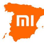 Comprar un Xiaomi desde España: opciones y garantías