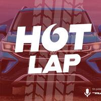 Hot Lap #25: Autos a precio de iPhone 12 + todo sobre Volkswagen Taos en México