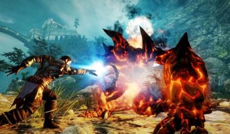 Risen 3: Titan Lords Enhanced Edition nos muestra sus gráficos en su versión de PS4
