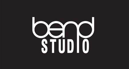 Bend Studio da detalles de su nuevo título de PS4