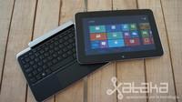 Dell XPS 10, lo hemos probado