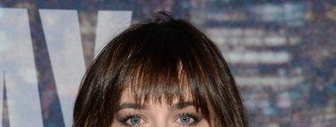 13 looks para descubrir la belleza de Dakota Johnson, la actriz del momento