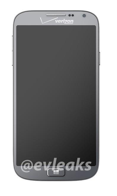 Samsung recuperará Windows Phone para su causa