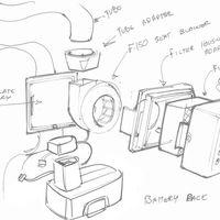 Ford va a usar los ventiladores de los asientos de la Ford F-150 para luchar contra el coronavirus