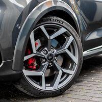 Cómo saber qué tipo de ruedas lleva puestas el coche de segunda mano que acabas de comprar