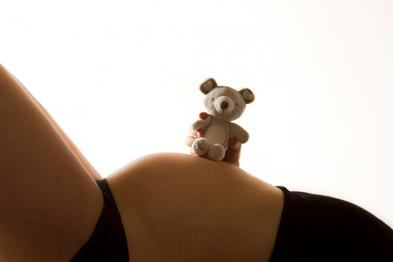 imagenes de bebe de 15 semanas de embarazo