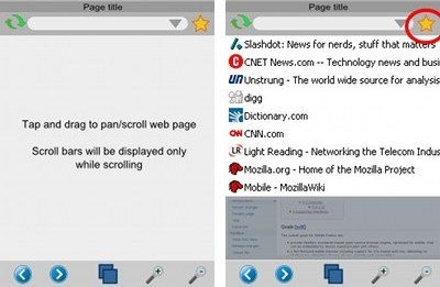 Firefox Mobile ya está en camino