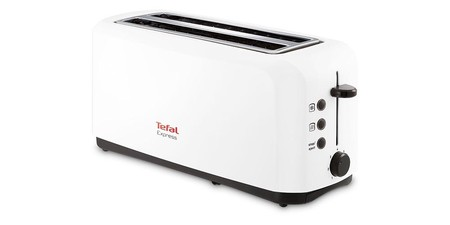 Tefal Grille Pain Express Tl2701