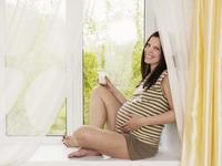 Calcio en el embarazo, ¿por qué es importante?