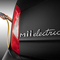 Foto 11 de 14 de la galería seat-mii-electric en Motorpasión