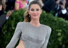 Gisele Lebron Bundchen En Abril Vogue Y James PZTiukXO
