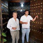 Este palacio de Montilla atesora algunos de los vinos generosos más antiguos del mundo: un canto a la cultura de la paciencia
