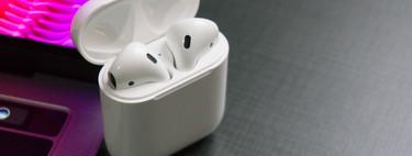 Guía de compra de auriculares Apple en 2019: Airpods y Beats by Dr. Dre