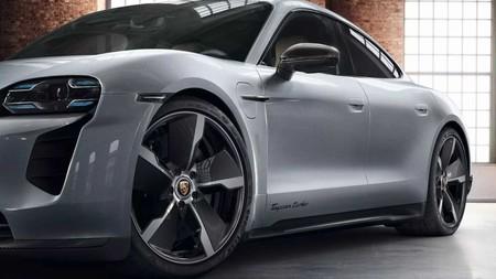 Porsche Taycan Turbo Carbon Sportdesign Package 201962883 1574939460 2