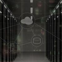 Google, Facebook, Microsoft y Twitter se unen para crear un estándar de transferencia de datos entre plataformas