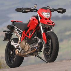 Foto 4 de 27 de la galería ducati-hypermotard en Motorpasion Moto