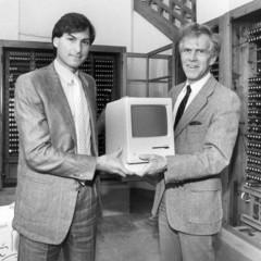 Foto 17 de 26 de la galería historia-de-apple en Applesfera