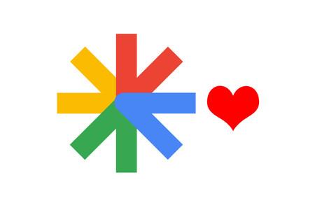 Google Discover cambia cómo indicar qué noticias te gustan: con un corazón