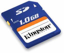 El alquiler en tarjetas de memoria da el pistoletazo de salida, ¿te apuntas?