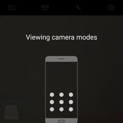 Foto 36 de 65 de la galería capturas-android-7-0-nougat-en-el-samsung-galaxy-s7 en Xataka Android