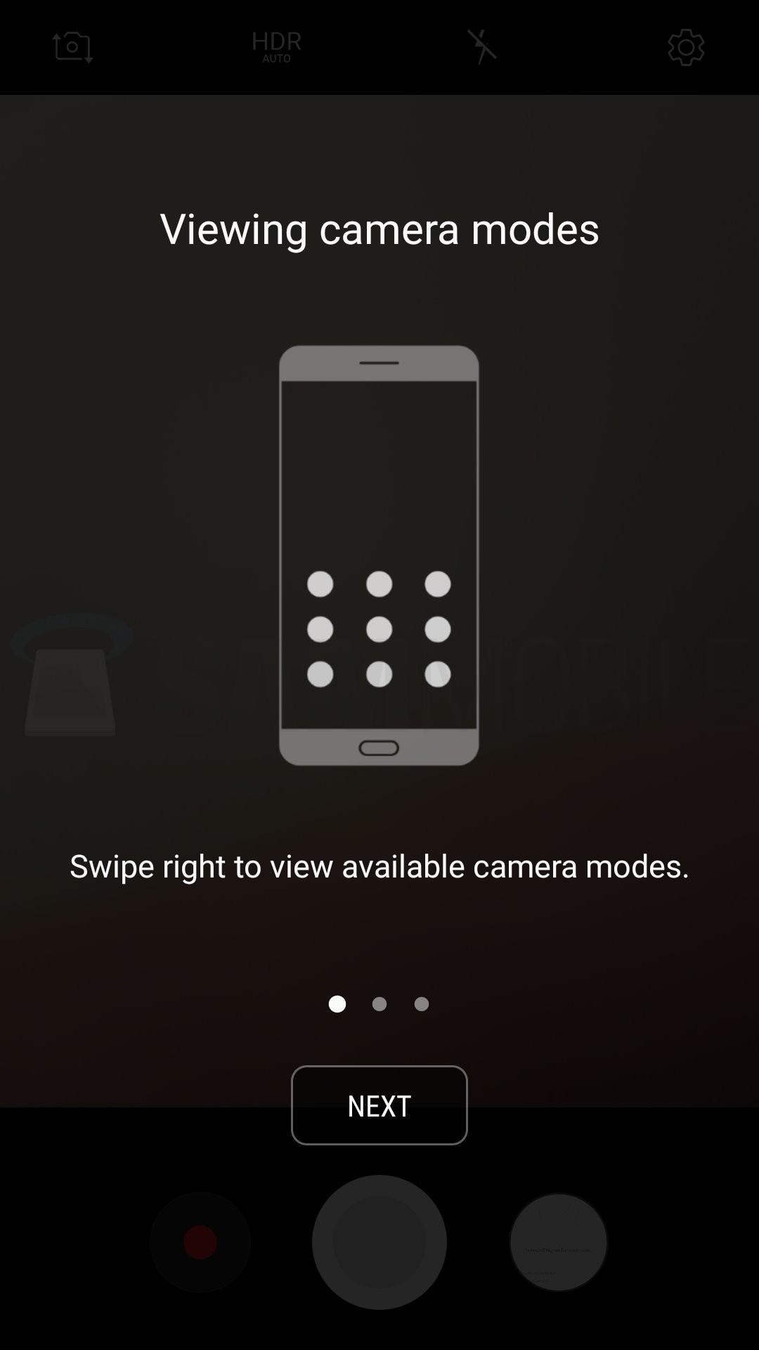 Foto de Capturas Android 7.0 Nougat en el Samsung Galaxy S7 (36/65)