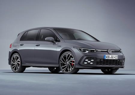 Volkswagen Golf Gtd 2021 1600 01