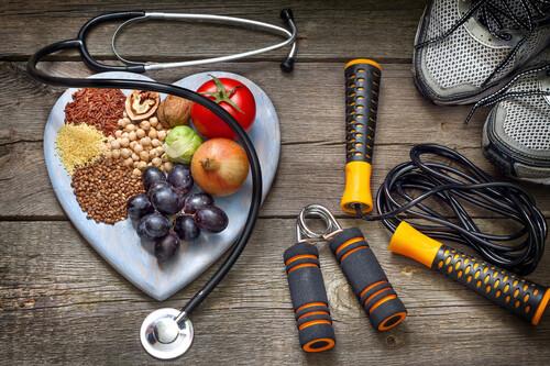 Las siete mejores estrategias para reducir el colesterol