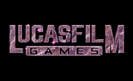 Disney revive a Lucasfilm Games mientras que EA sigue sufriendo por mantener a flote su licencia de Star Wars