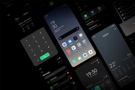 OPPO anuncia el calendario de actualización a ColorOS 7 con Android 10 en España