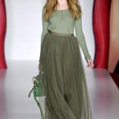 Foto 11 de 33 de la galería mulberry-primavera-verano-2012 en Trendencias