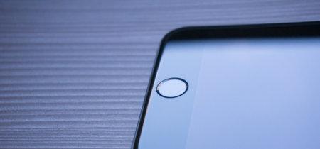 Una revista japonesa filtra los esquemas del supuesto iPhone 7 'Pro', y coinciden con lo que esperamos
