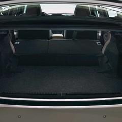 Foto 13 de 14 de la galería 2020-subaru-legacy-sedan en Motorpasión